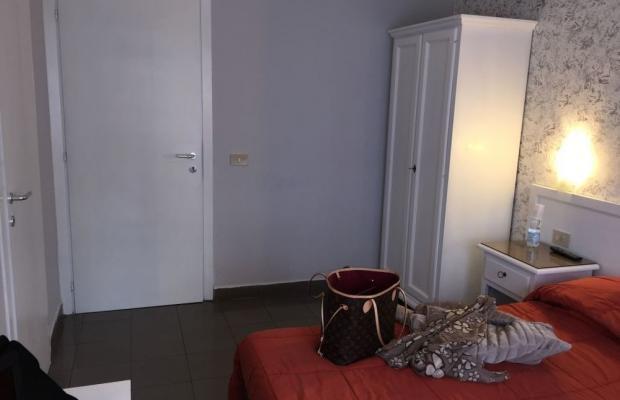 фото отеля Hotel Marte изображение №33
