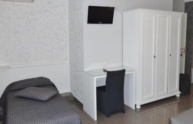 фото отеля Hotel Marte изображение №17
