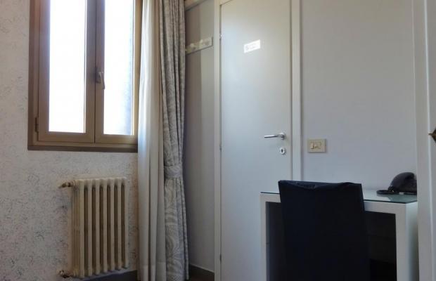 фото Hotel Marte изображение №2