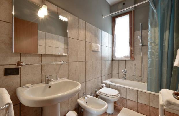 фотографии отеля Heart Milan Apartment - Ripamonti изображение №11