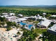 Riu Palace Tropical Bay, 5*