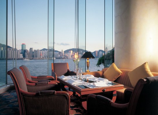 фотографии Harbour Grand Kowloon (ex.Harbour Plaza Hong Kong) изображение №4