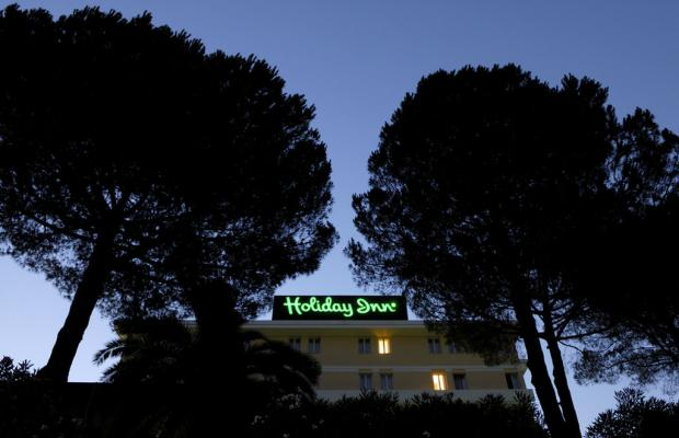 фото Holiday Inn Rome Aurelia изображение №2