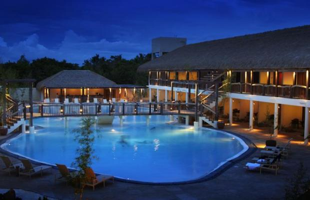 фотографии Panglao Bluewater Beach Resort изображение №8
