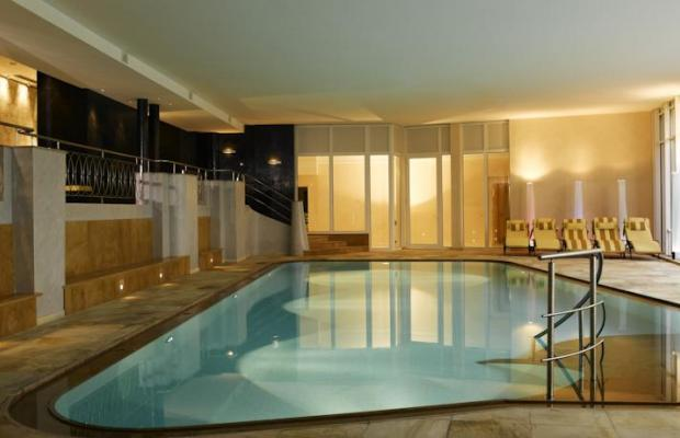 фото отеля Falkensteiner Hotel Grand Spa Marienbad изображение №9