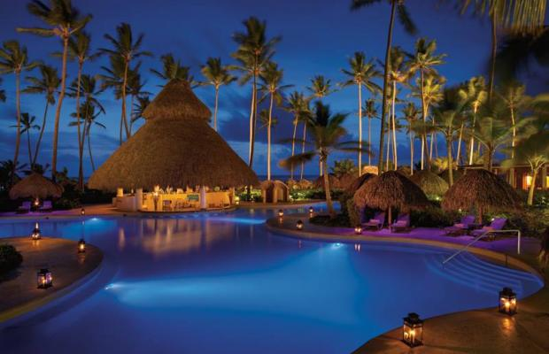 фото отеля Secrets Royal Beach Punta Cana (Ex.NH Royal Beach) изображение №5