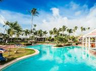 Be Live Collection Punta Cana (ex. Be Live Grand Punta Cana, Grand Oasis Punta Cana), 5*