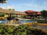 Memories Holguin Beach Resort (ex. Riu Playa Turquesa; Sirenis Playa Turquesa), 4*