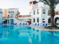 Akti Beach Village Resort, 4*