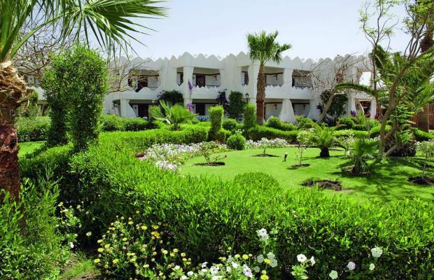 фото отеля Swiss Inn Resort Dahab (ex. Swiss Inn Golden Beach Dahab) изображение №17