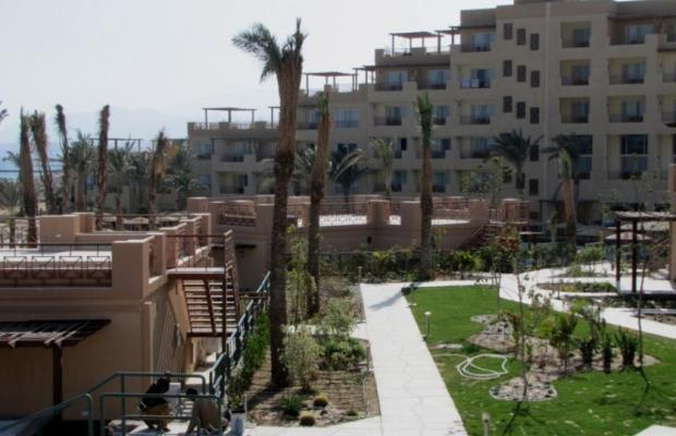 фото отеля Imperial Shams Abu Soma Resort (ex. Imperial Shams Resort) изображение №25