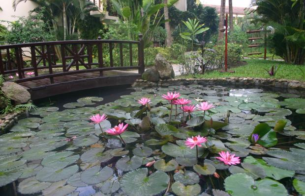 фотографии Hoi An Riverside Resort & Spa изображение №40