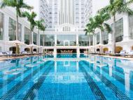 Best Western Premier Indochine Palace (ex.Celadon Palace), 5*