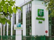 Holiday Inn Vinogradovo, 4*