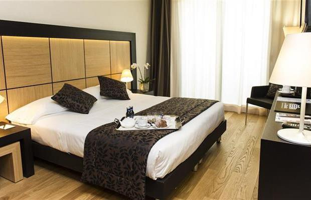 фото отеля Quality Hotel Atlantic Turin Airport изображение №9
