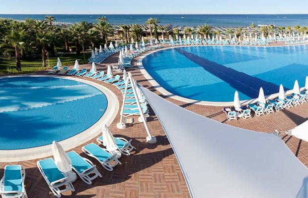 фотографии Paloma Oceana Resort (ex. Paloma Beach Resort; Papillon Muna) изображение №44