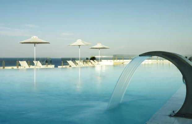 фото Mareblue Apostolata Resort and Spa (ex. Apostolata Elios Island Resort)  изображение №26