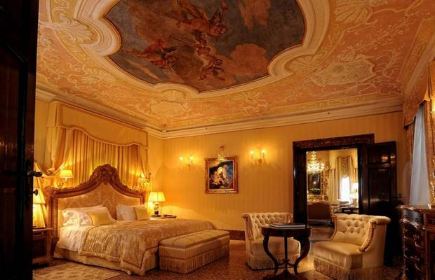 фотографии отеля Hotel Danieli, a Luxury Collection Hotel изображение №31
