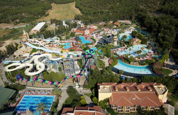 фото Aqua Fantasy Aquapark & Resort изображение №2