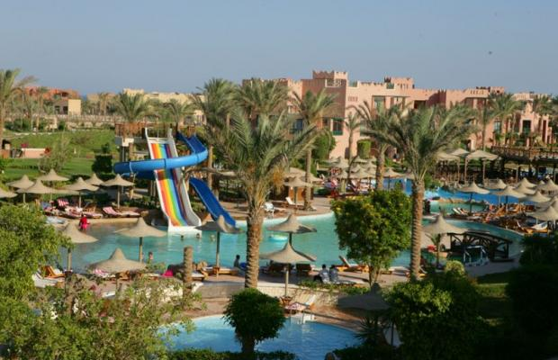 фото отеля Rehana Sharm Resort (ex. Prima Life Rehana Resort) изображение №9