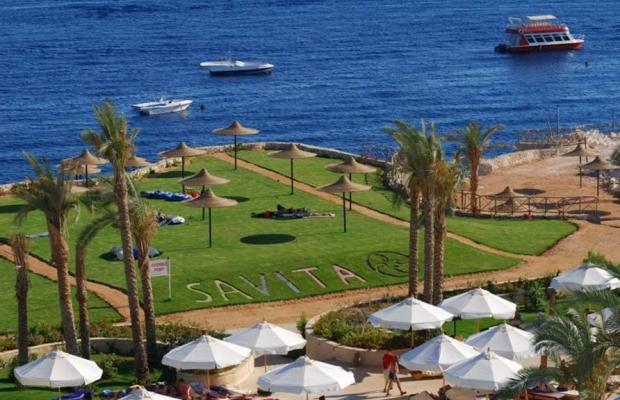 фотографии Siva Sharm Resort & Spa (ex. Savita Resort And Spa; La Vita Resort) изображение №24