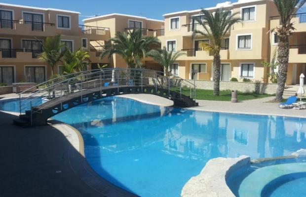 фото Pagona Holiday Apartments изображение №38