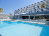 One Resort Monastir, 4*