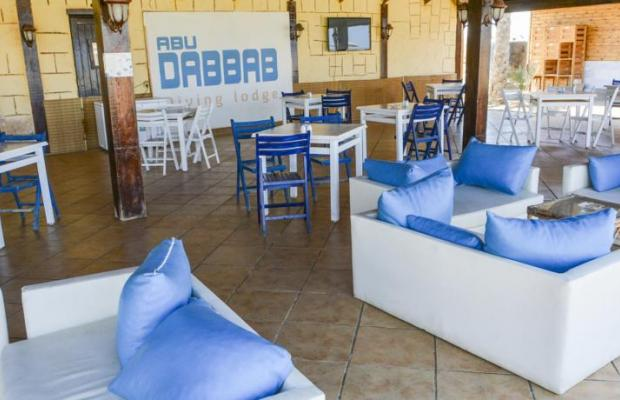 фото Abu Dabbab Diving Lodge изображение №22