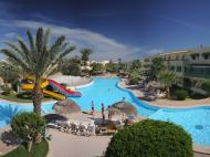 Ksar Djerba, 3*