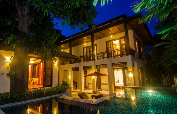 фото Kirikayan Boutique Resort изображение №50
