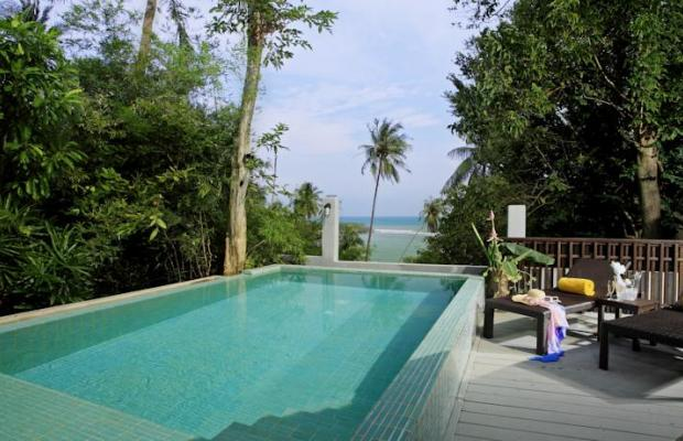 фото отеля Centara Villas Samui (ex. Central Samui Village) изображение №41