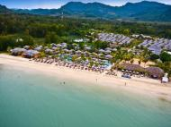 Beyond Resort Khaolak, 5*