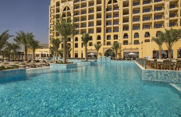 фото отеля DoubleTree by Hilton Resort & Spa Marjan Island изображение №45