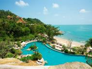 Santhiya Resort & Spa, 5*