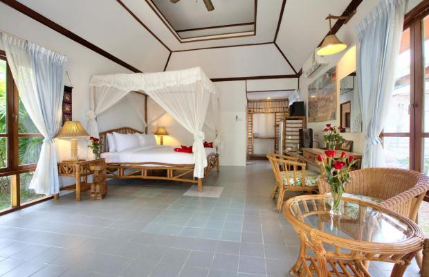 фотографии отеля Crystal Bay Yacht Club Beach Resort (ex. Samui Yacht Club) изображение №63