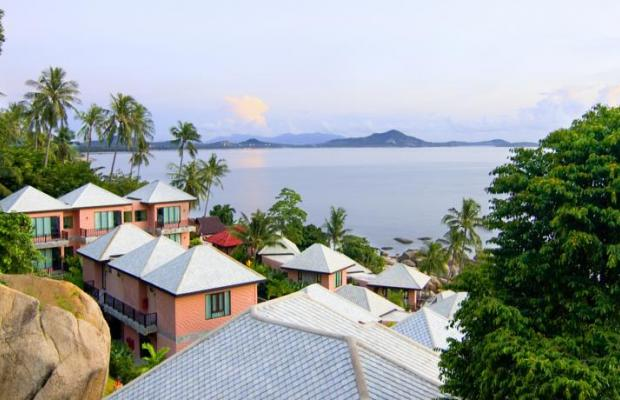 фотографии Samui Cliff View Resort & Spa изображение №20