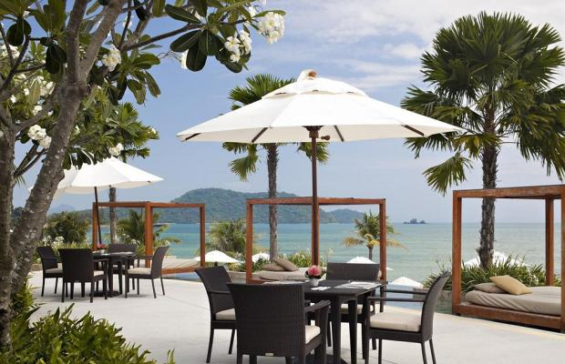 фотографии отеля Pullman Phuket Panwa Beach Resort (ex. Radisson Blu Plaza Resort Phuket Panwa Beach) изображение №63