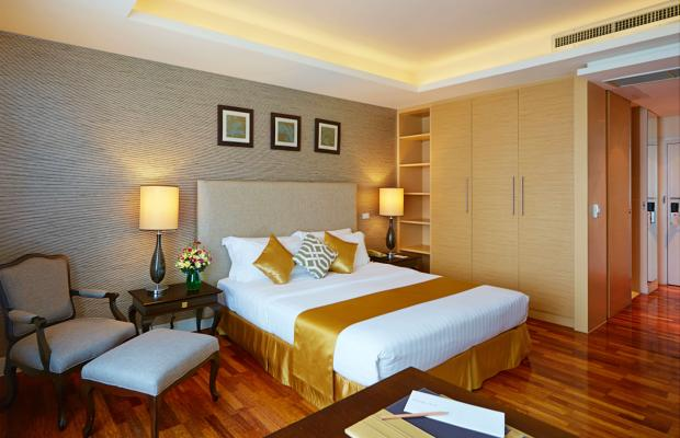фото отеля The Duchess Hotel and Residences (ех. Natural Ville Managed By ACCOR) изображение №33