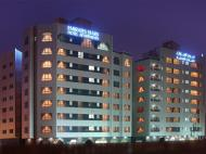 Emirates Stars Hotel Apartments Sharjah, Apts