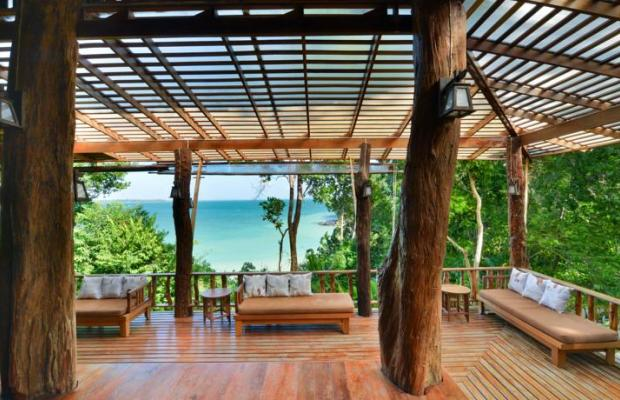 фотографии Railay Great View Resort изображение №12