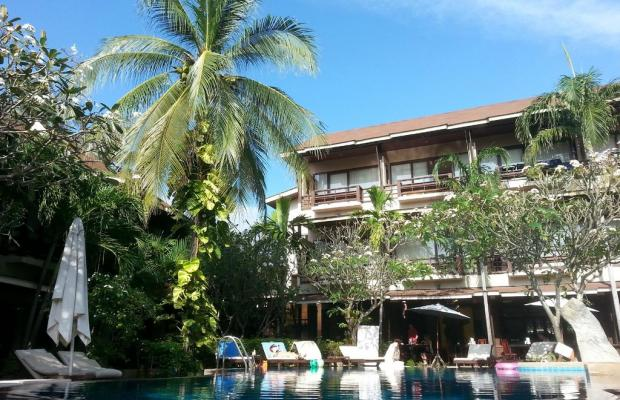 фотографии Grand Thai House Resort изображение №44