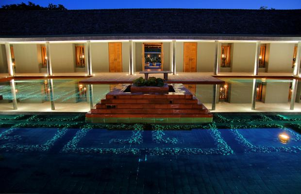 фотографии отеля Veranda Chiang Mai The High Resort изображение №55