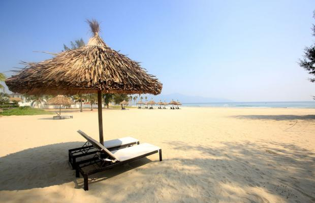 фотографии Pullman Danang Beach Resort (ex. Lifestyle Resort Da Nang; Life) изображение №64