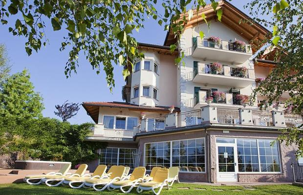 фотографии Hotel Lagorai Alpine Resort & Spa изображение №48
