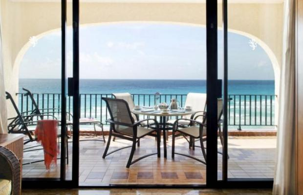 фото отеля Emporio Hotel & Suites Cancun  изображение №33