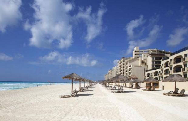 фото отеля Emporio Hotel & Suites Cancun  изображение №41