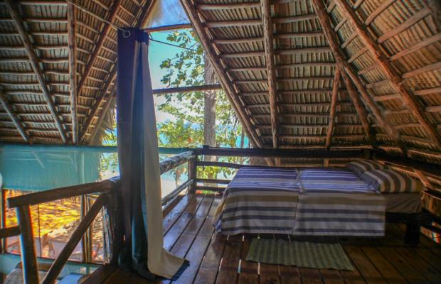 фотографии Casa Maravilla Beachfront Eco Lodge изображение №4