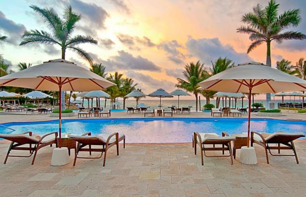 фото Occidental Royal Hideaway Playacar изображение №10
