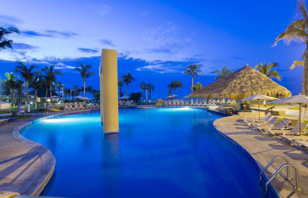 фотографии Holiday Inn Resort Los Cabos (ex. Presidente) изображение №40