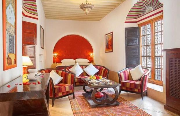 фотографии Angsana Riads Collection Hotel Morocco изображение №24